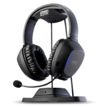 CREATIVE Sound Blaster Tactic3D Omega Wireless