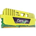 EVO CORSA 8GB[single] DDR3 Bus1600 CL9