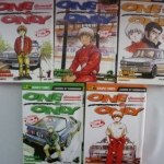 ONE&ONLY เล่ม 1-5 (จบ)