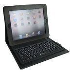 Bluetooth Keyboard iPad1 iPad2 BTKB-IPAD