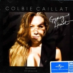Colbie Caillat - Gypsy Heart(2014)
