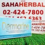 Dermarine เดอมารีน SALE 60-80% ฟรีของแถมทุกรายการ