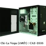 Chi-La Vespa (เวสปา)