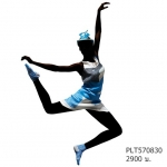 PLT570830 / freesize / 2014 PLEAT FABULOUS FASHION ( ISSEY MIYAKE STYLE )