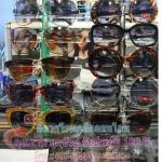 แว่นตา-3