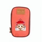 กระเป๋าดินสอการ์ตูน EXO - Chanyeol