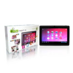 TABLET I-Play Y-R07B