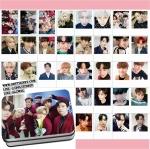 LOMO BOX SET GOT7 mix photo (40pc)