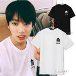 เสื้อยืด STUSSY DOVER Sty.Jungkook -ระบุสี/ไซต์-