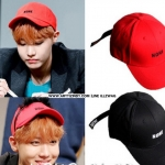หมวก NONF แบบ J-HOPE -ระบุสี-