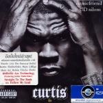 50 Cent Curtis(2007)