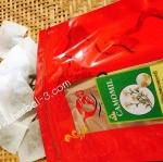 ชาดอกคาโมไมล์ แท้ 100%(ชนิดซองชง)