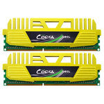 EVO CORSA 16GB [8X2] DDR3 Bus 2133 CL11