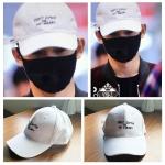 หมวก DON'T ENTER แบบ EXO