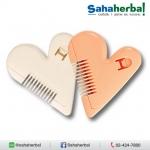 Malian Hair Cutter หวีหมีน้อย SALE 60-80% ฟรีของแถมทุกรายการ