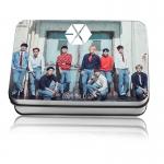 LOMO BOX SET EXO LOVE ME RIGHT JP (40pc)