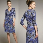 PUC90 Preorder / EMILIO PUCCI DRESS STYLE