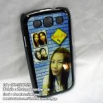 มิกซ์รูปและสกรีนรูปภาพลงเคสซัมซุง Galaxy S3-012
