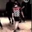 เสื้อยืด OFF WHITE Sty.BIGBANG -ระบุไซต์- thumbnail 1