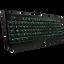Razer BlackWidow Ultimate 2013 (แป้นภาษา ENG) thumbnail 1