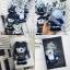 พวงกุญแจตุ๊กตา BIGBANG KRUNK II (15cm) -ระบุสมาชิก thumbnail 1