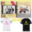 เสื้อยืด GOT7 ALBUM JUST RIGHT -ระบุสี/ไซต์- thumbnail 1