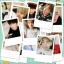 LOMO BOX SET BTS LIVE ONSTAGE (40pc) thumbnail 3
