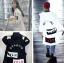 Jacket Zipper Hoodie BIGBANG MADE MADE MADE -Freesize- // ระบุสี thumbnail 1