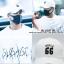 หมวก BLUUS 66 WHITE แบบ Jackson thumbnail 1