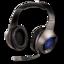 CREATIVE Sound Blaster World of Warcraft Wireless Headset thumbnail 5