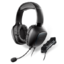 CREATIVE Sound Blaster Tactic360 Sigma thumbnail 1