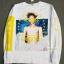 เสื้อแขนยาว HBA 2015 Sty.G-Dragon -ระบุไซต์- thumbnail 3