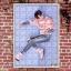 จิ๊กซอ GOT7 FLY member -ระบุสมาชิก- thumbnail 3