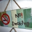 ป้ายห้ามสูบบุหรี่ thumbnail 2