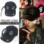 หมวก PEACEMINUSONE LOGO PEACE แบบ G-Dragon thumbnail 1