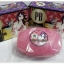 PB Gluta Berry Soap-สบู่กลูต้าเบอร์รี่/พิเศษ ซื้อ 3 ก้อนแถม 1 ก้อน!! thumbnail 4