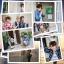LOMO BOX SET BTS SUMMER PACKAGE IN DUBAI (30pc) thumbnail 2