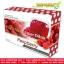 Platinum Fiber Ditox Raspberry แพลตินั่ม ไฟเบอร์ โปร 1 ฟรี 1 SALE 67-87% thumbnail 1