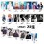 LOMO BIGBANG LM189 (20pc) thumbnail 1