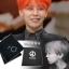ต่างหูห่วงกลม G-Dragon (15mm) คู่ละ thumbnail 1