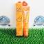 My Lip Tint Pack โปร 1 ฟรี 1 SALE 64-86% ลิปลอกปาก thumbnail 3