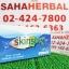 Skinshe โปร 1 ฟรี 1 SALE 63-85% ครีมบำรุงผิว thumbnail 1
