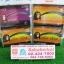 BSY Color Shine โปร 1 ฟรี 1 SALE 63-83% แชมพูเปลี่ยนสีผมแฟชั่น thumbnail 1
