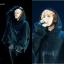 Hoodie G-Dragon MADE SERIES E -ระบุไซต์- thumbnail 2