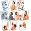 Sticker Card set GOT7 FLY (B/10pc) thumbnail 1