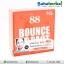 แป้งดินน้ำมัน Ver.88 BOUNCE UP PACT SALE 60-80% ฟรีของแถมทุกรายการ thumbnail 1