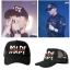 หมวก BIGBANG MADE IN SEOUL thumbnail 1