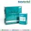 LaVeLa White Cream Set ลาวีล่า ไวท์ ครีม เซ็ต SALE 60-80% ฟรีของแถมทุกรายการ thumbnail 1