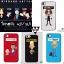 เคสไอโฟน 4/4s/5/5s BIGBANG ARTTOY -ระบุสมาชิก / รุ่น - thumbnail 1