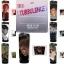 แก้วน้ำ GOT7 TURBULENCE - HARD CARRY -ระบุสมาชิก- thumbnail 1